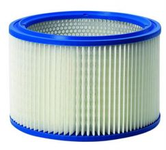 Hitachi Hikoki Harmonica filter Ø185x140 (RP250YDL / RP300YDL)