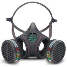 Moldex 8003 Halfgelaatsmasker (mt. L)