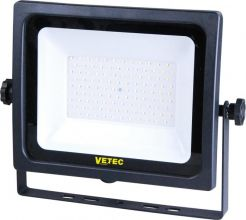 Vetec LED Bouwlamp Comprimo 100W