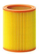 Hitachi Hikoki Harmonica filter 7 micron uitwasbaar WDE