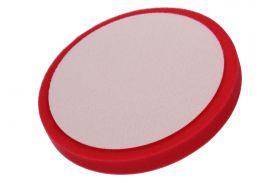 Hikoki Polijstpad 200X30 mm zacht schuim (velcro)