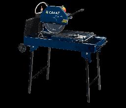 Carat Steenzaagmachine X-COUP 350