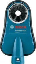 Bosch GDE 68 stofafzuigsysteem