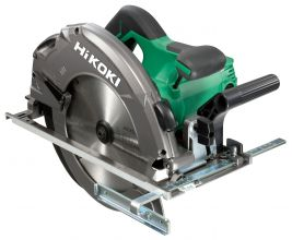 Hitachi Hikoki C9U3 (WBZ) Cirkelzaagmachine