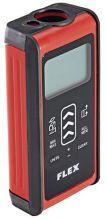 Flex ADM 60-T Laser Afstandsmeter