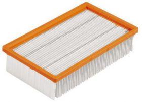 Flex PES filter tbv Flex stofzuiger