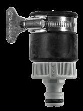 GARDENA waterdief 15 - 20 mm