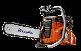 Husqvarna K970 Chain