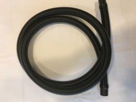 Slang Kerstar 25 mm 2.5 meter PCV 1