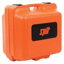 Spit koffer voor D90, D88 en D60