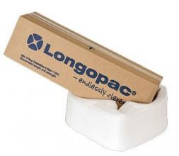 Longopack DC 3900-L per stuk