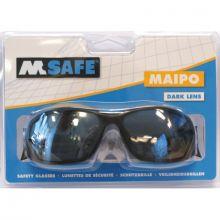 M-Safe veiligheidsbril Maipo