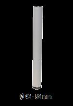 Diamantdroogboor 150mm M16 Ø 42-52mm