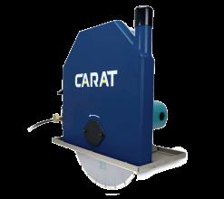Carat MZ-350 Muurzaagmachine