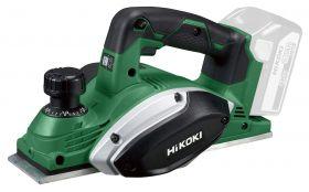 Hitachi Hikoki P18DSL (W4Z) Accu schaafmachine