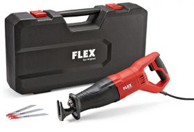 Flex RS 11-28 universele reciprozaag