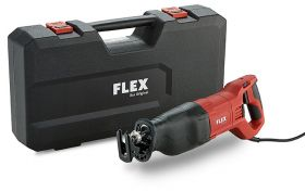 Flex RS 13-32 universele reciprozaag