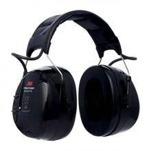 3M Peltor Workforce Pro FM