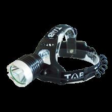 TAB Hoofdlamp LED