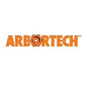 Arbortech