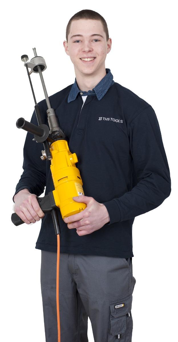 THS Tools Reparatie